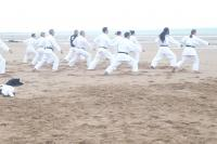 Stage Cabourg adultes - 25 avril 2015