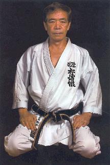 Kanazawa Hirokazu Kansho